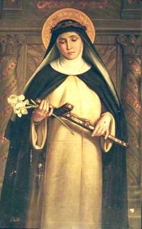 Catherine_of_Siena