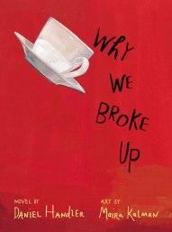 WhyWeBrokeUpbookcover