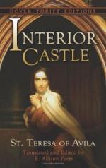 interior-castle-st-teresa-avila-paperback-cover-art