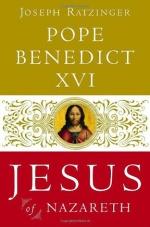 Jesus_of_Nazareth_Book_1