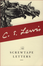 screwtape-letters