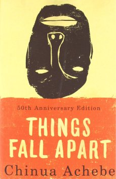 Thingsfallapart