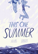 thisonesummer-cover
