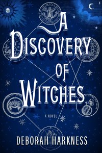 a-discovery-of-witches-book-cover
