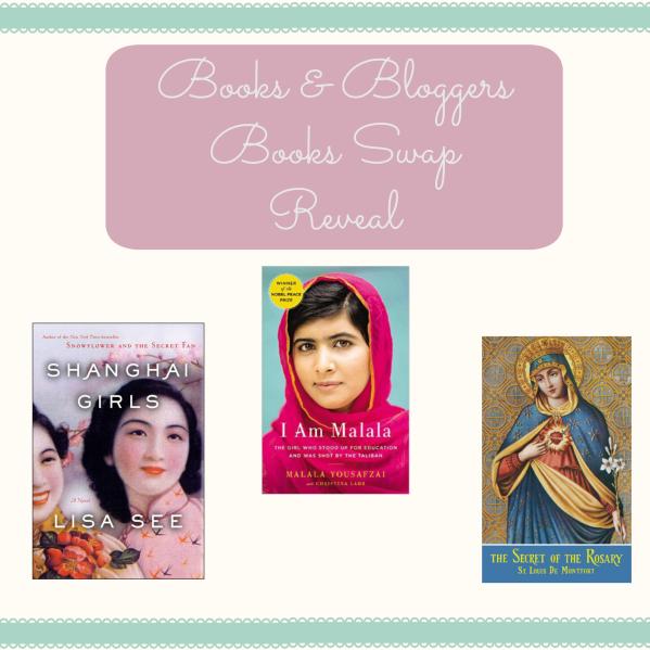 BookBloggerswap