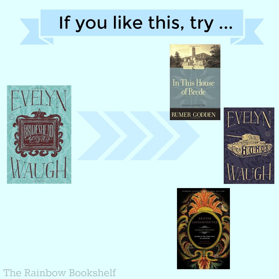 Book Flight 1